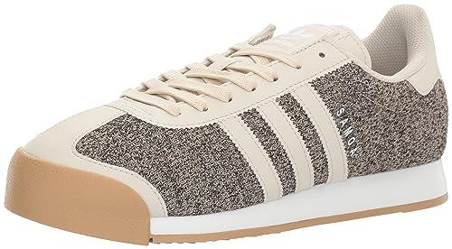 Los 8 estilos más populares de zapatos Adidas casuales para