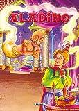 Aladino (Arlekin Bilduma)