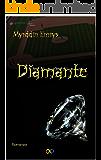 Diamante (Romanticamente M/M Vol. 4)