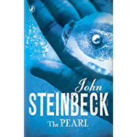 The Pearl (The Originals) (English Edition)