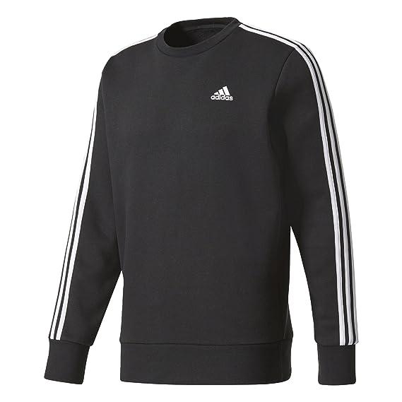 Sweatshirt '3 Streifen'