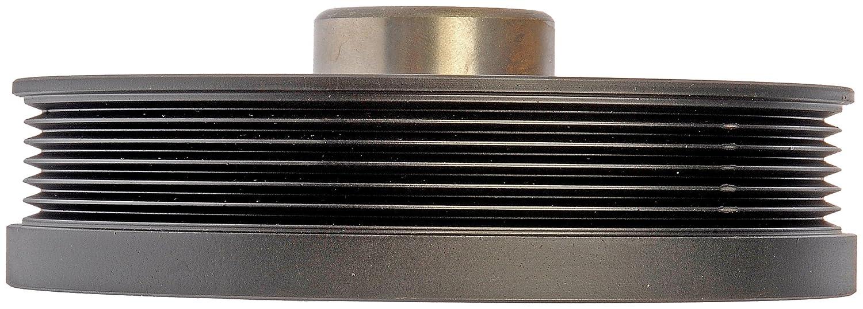 Dorman 594-008 Harmonic Balancer