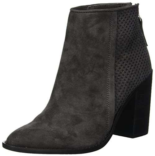 6568fdc2436 Steve Madden Womens Replay Bootie
