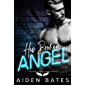 His Broken Angel (Heaven's Ballroom Book 2) (English Edition)