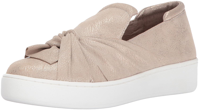 Donald J Pliner Women's Celest Sneaker CELEST-T8