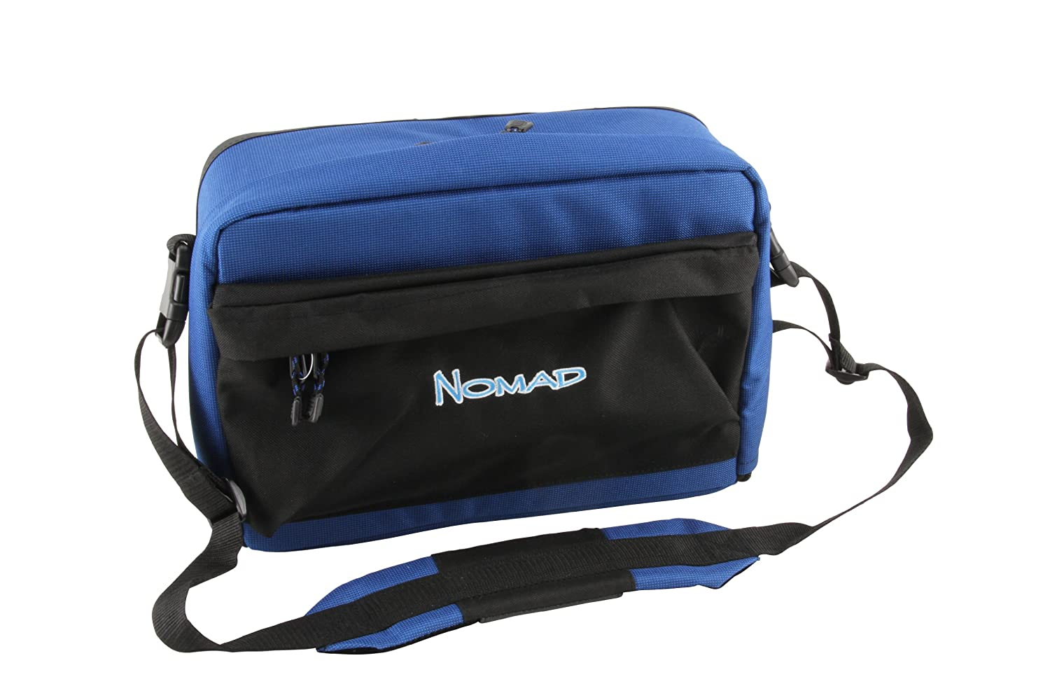 Okuma Fishing Tackle Nomad Travel Series Reel Bag ANT-RBL
