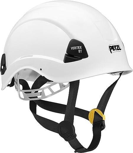 PETZL Helme Vertex ST - Casco de Escalada