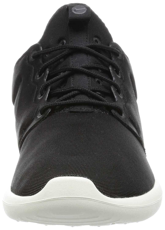 70b8fce29a70 ... NIKE Men s Roshe Two Running Shoe B01JJCQBJS 10.5 D(M) US