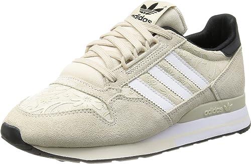 Adidas Sneaker ZX 500 Og W Beige EU 40: Amazon.it: Scarpe e