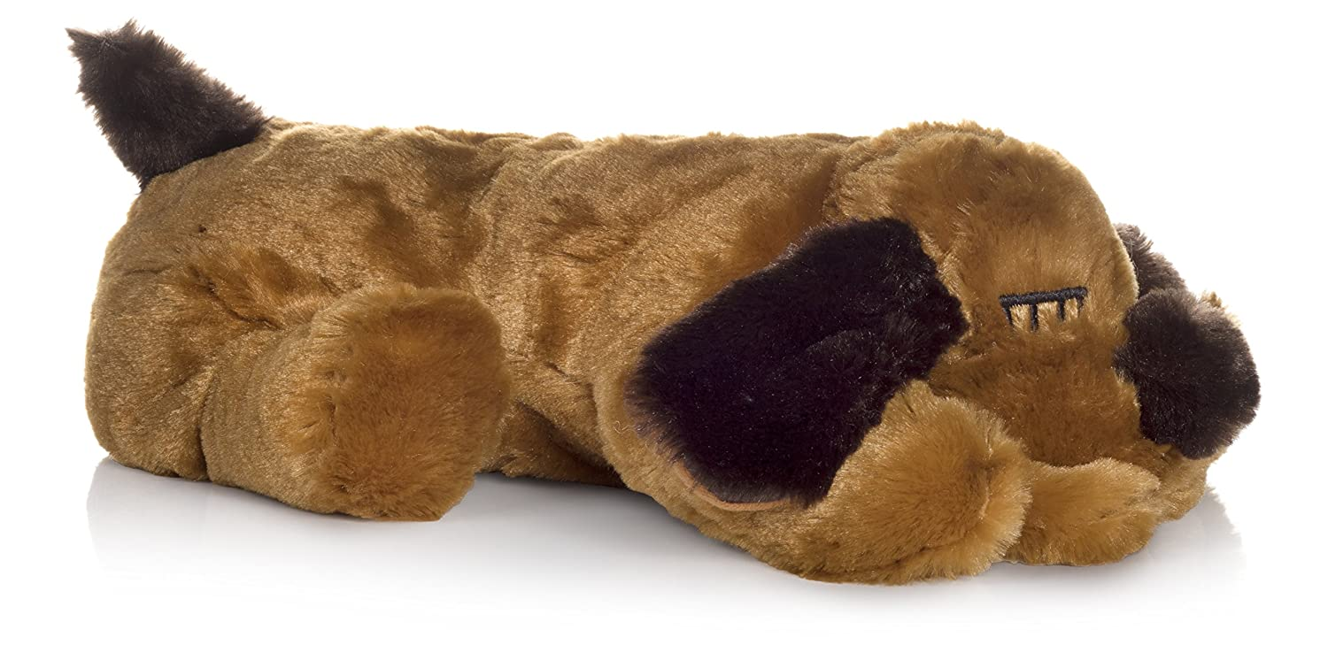 Amazon.com : SnugglePuppies Dog Separation Anxiety Aid and Blanket ...   Toys For Dogs With Separation Anxiety