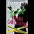 The Knife Before Christmas: A Gotcha Detective Agency Mystery (Gotcha Detective Agency Mysteries Book 10)