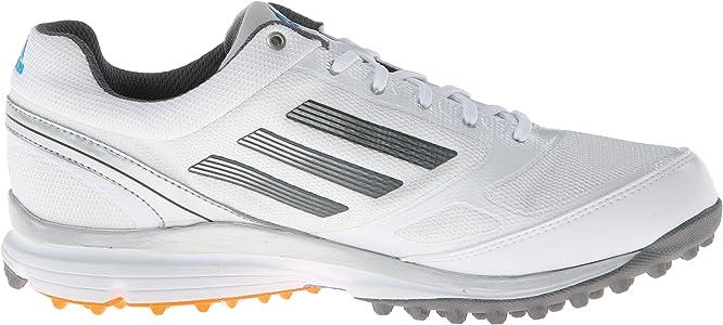 adidas Men's adizero Sport II Golf Shoe