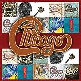 The Studio Albums 1979-2008 (Vol.2)