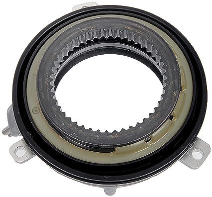 Amazon com: APDTY 711216 4-Wheel Drive 4x4 4WD Auto Locking Hub Axle