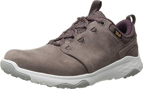 W Arrowood 2 Waterproof Hiking Shoe