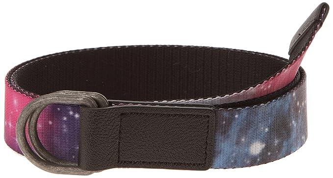Pull in - ceinture - homme - multicolore (ringcosmos) - s m (100cm ... c7208ea9736