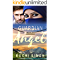 Guardian Angel: Romantic Suspense (Undercover Series Book 2)