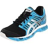 ASICS Women's GEL-Cirrus33 Running Shoe