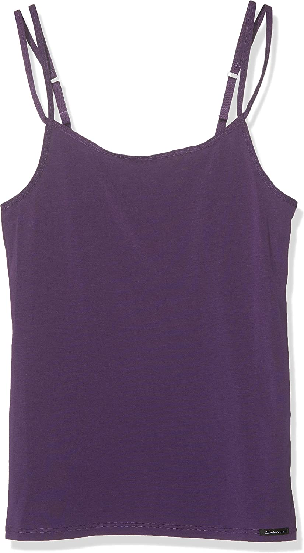 Skiny Girls Essentials Spaghettishirt Vest