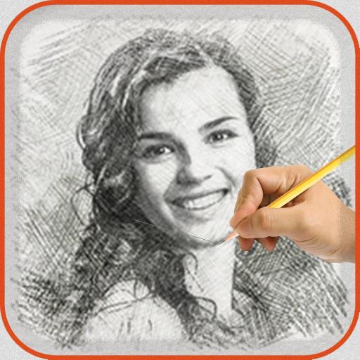 free pencils - 4