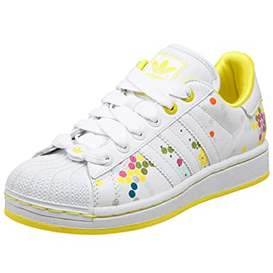 Adidas Originals Women s Superstar 2 Sneaker 81f108b05a