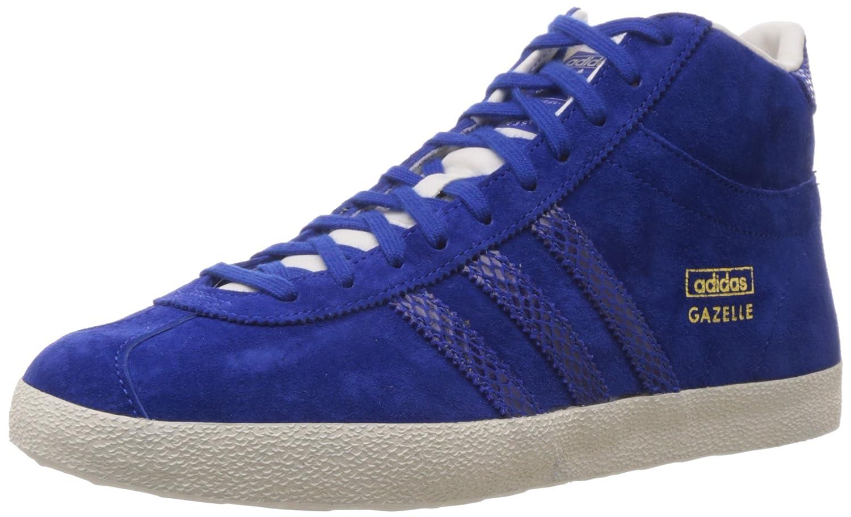 adidas Gazelle OG Mid M25503, Damen Sneaker - EU 39 1/3 ...