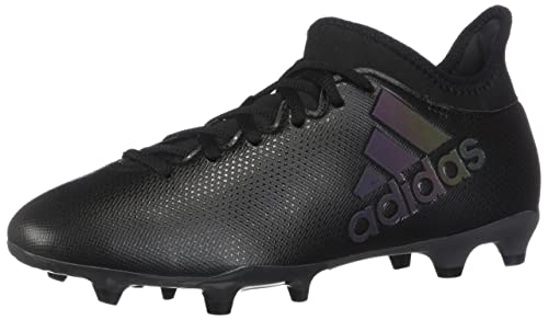 pretty nice 3b0c8 5ad9d adidas W. Equipment 10-BB8319-Size 5