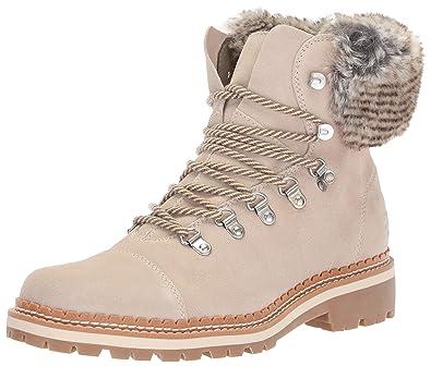 d969dc755 Sam Edelman Women s Bowen Fashion Boot  Buy Online at Low Prices in ...
