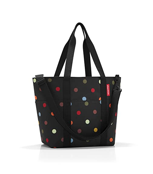 Reisenthel Multibag Multipurpose Tote