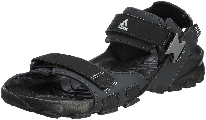 adidas cyprex ultra sandal