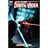 Star Wars: Darth Vader: Dark Lord of the Sith Vol. 2: Legacy's End (Darth Vader (2017-))