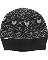 Coal Women's the Osa Nordic Hat