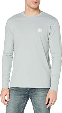 BOSS Tacks Camiseta para Hombre