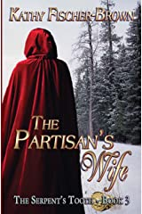 The Partisan's Wife Paperback