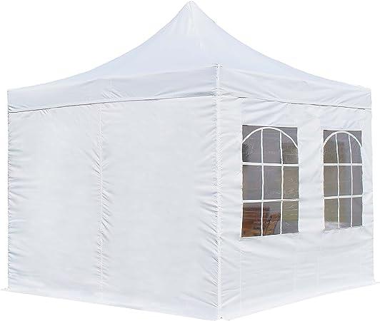 22 cm long métal piquets de tente Heavy Duty sol Camping//Pavillon//Tente//stores