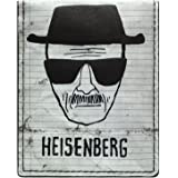Pyramid International - Póster de Breaking Bad (Heisenberg ...