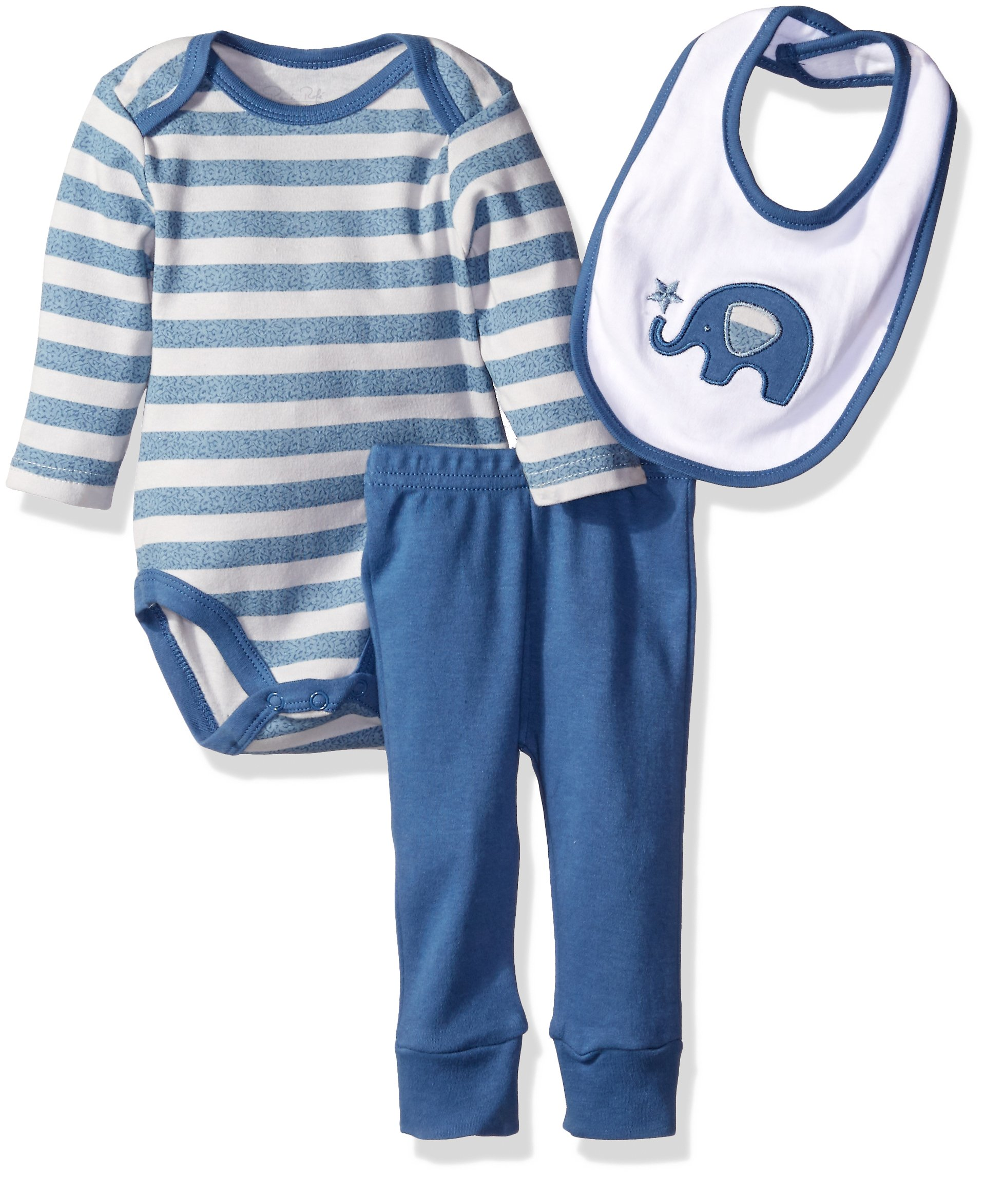 Best Rated in Baby Boys Layette Sets & Helpful Customer Reviews