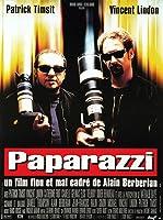 Paparazzi (English Subtitled)