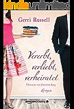 Vererbt, verliebt, verheiratet (German Edition)