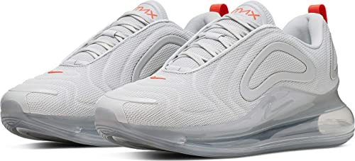 Nike Herren Sneaker Low Air Max 720
