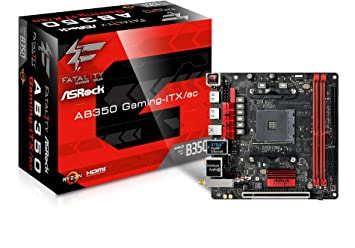 ASRock IMB-130 Series Realtek Audio Drivers for Windows
