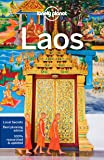 Lonely Planet Laos (Lonely Planet Travel Guide)
