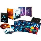 【ゲオ限定】スチールブック仕様 ブレードランナー 2049 ブルーレイ 【数量限定生産】 [Blu-ray]