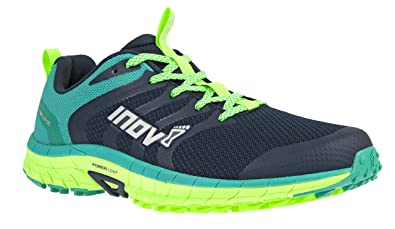 sale retailer d8ddd 80943 Inov-8 Womens Parkclaw 275 | Trail Running Shoe | Wide Fit | Perfect Shoe  to Transition from Road Running to Trail Running