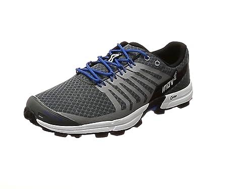 Inov8 Roclite 290 Zapatilla De Correr para Tierra - AW19: Amazon.es: Zapatos y complementos