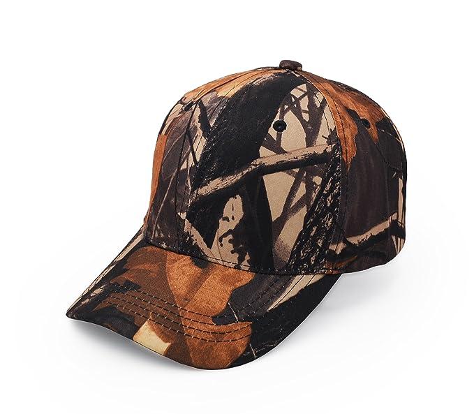 c9d87660 UltraKey Real Tree Jungle Bionic Camouflage Snapback Hats Camo ...