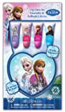 Disney Frozen Stocking, Make-Up and Accesories Gift