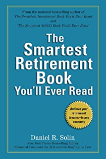 the truth about retirement plans and iras ric edelman