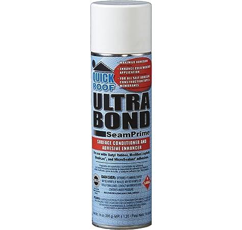 Amazon Com Cofair Products Ubw625 6x25 Wht Ultra Bond Home Improvement