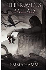 The Raven's Ballad: A Retelling of the Swan Princess (Otherworld Book 5) Kindle Edition